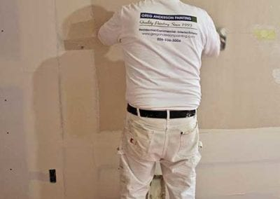 Action-Shot-Drywall