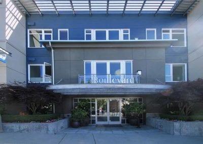 Commercial-Apartment-Kirkland