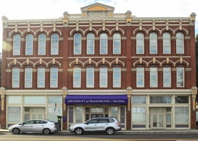 Commercial-Building-Tacoma