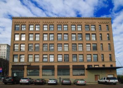 Commercial-Exterior-Building-Tacoma-2