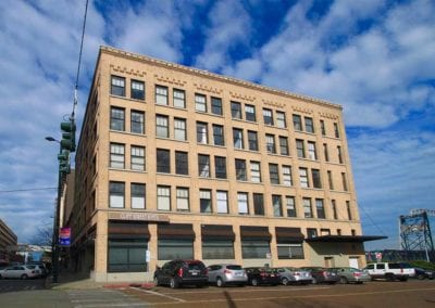 Commercial-Exterior-Building-Tacoma