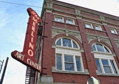 Commercial-Exterior-Windows-Tacoma
