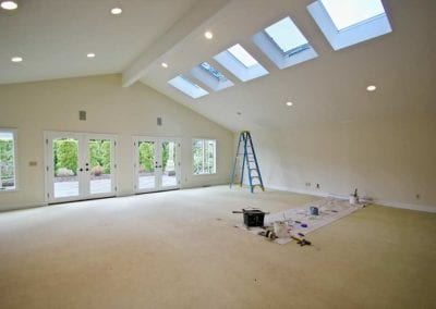 Greg Anderson Painting Interior Painting Services